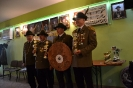 3 Majowy Turniej Strzelecki w Kórniku