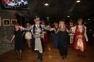 Bal Krakowskiego Bractwa Kurkowego 2013