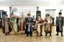 Bal królewski w Ciechanowcu-14