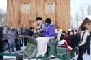 Bal królewski w Ciechanowcu-18