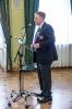 Bal królewski w Ciechanowcu-5