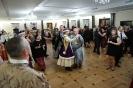 Bal królewski w Ciechanowcu-7