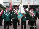 I Parada im. Korfantego