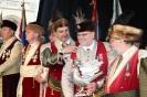 Kraków. Intronizacja króla kurkowego A.D. 2013-34