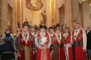Kraków. Poświęcenie kościoła w Centrum bł. Jana Pawła II