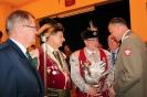 Kraków. Zmiana dowodzenia w 2. Korpusie Zmechanizowanym