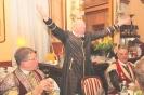 Krakowskie uroczystości ku czci św. Józefa