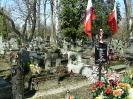 Krakowskie święto sapera