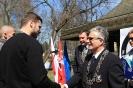 Memoriał im. gen. Potasińskiego 2