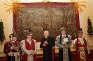 Uroczystości ku czci św. Sebastiana
