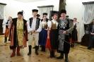 Bal królewski w Ciechanowcu-11