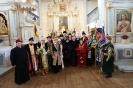 Bal królewski w Ciechanowcu-17