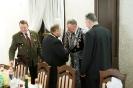 Bal królewski w Ciechanowcu-8